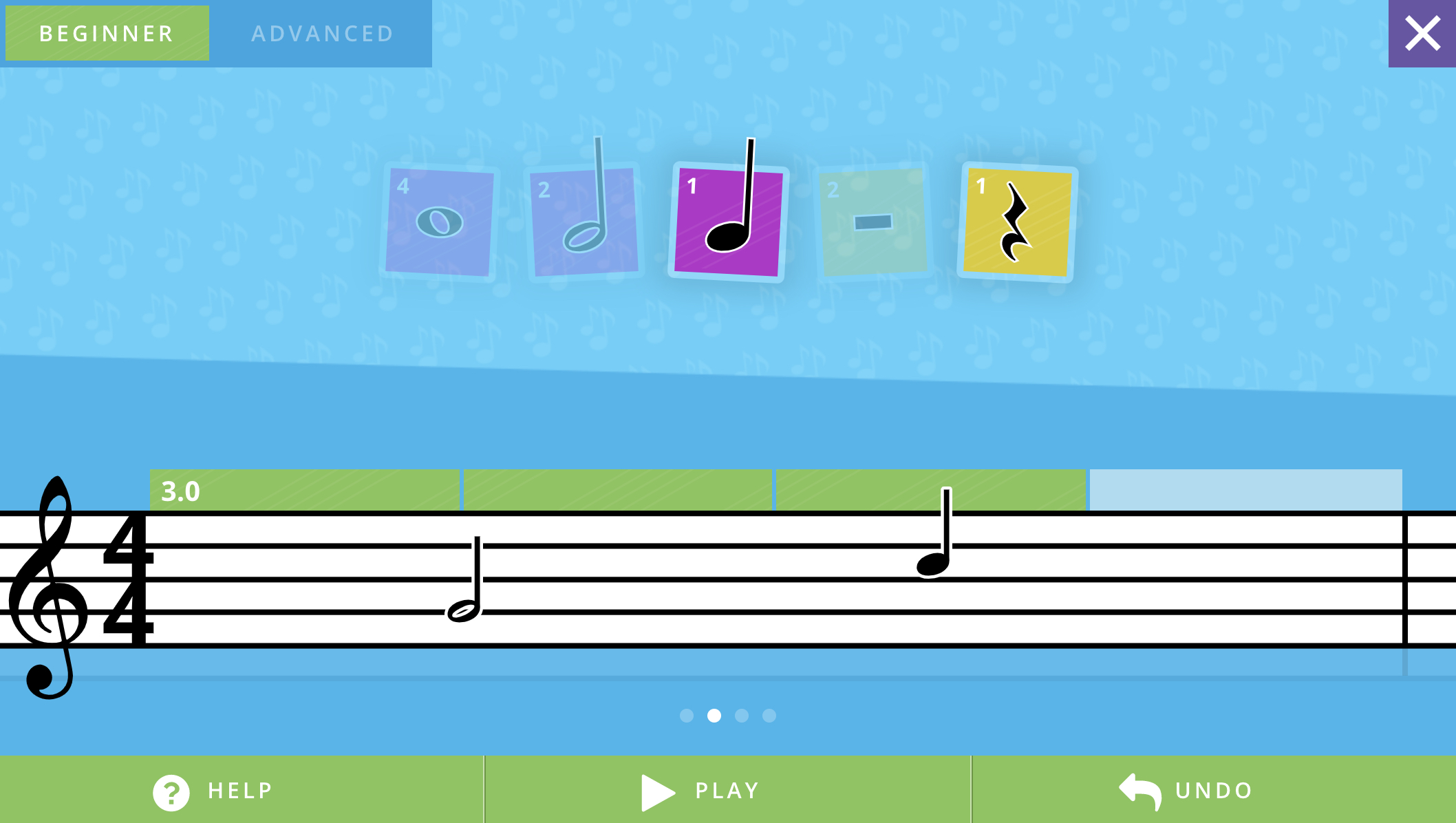 Compose Your Own Music – Classics for Kids